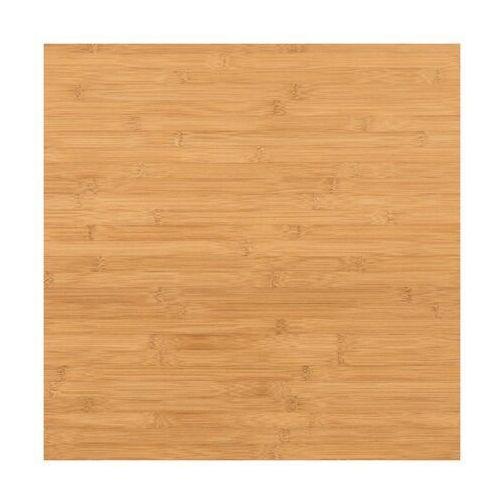 Blat łazienkowy Bambus Carmel 49 X 60 Global (5902431572970)