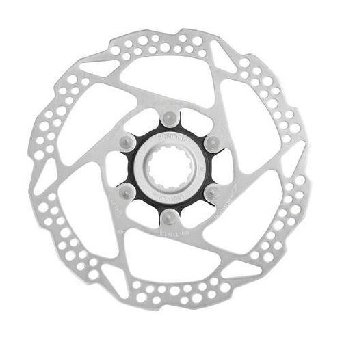 Shimano deore sm-rt54 center lock