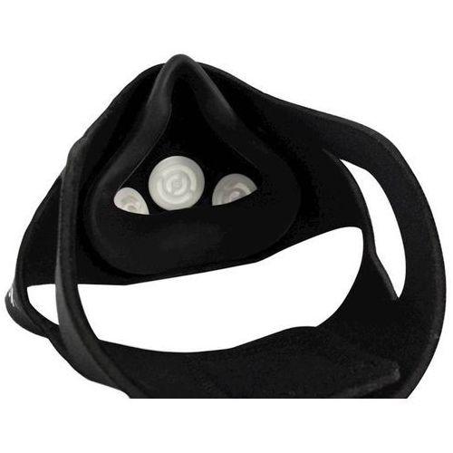 Training mask Maska treningowa 2.0 • m