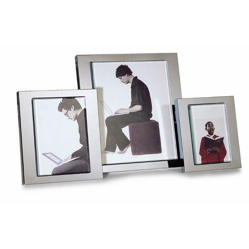 – ramka do zdjęcia - people 10 x 15 cm marki Philippi