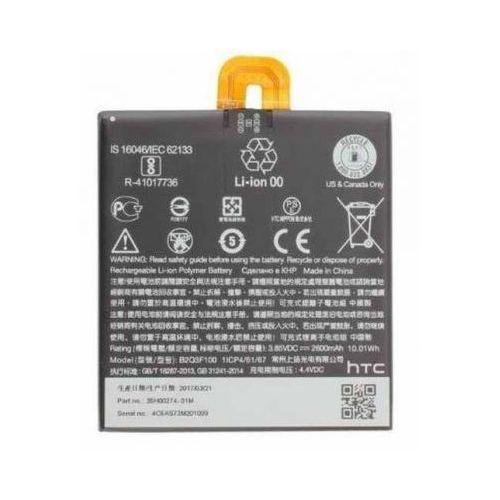 Bateria Htc U11 Life 2600mAh B2Q3F100 Oryginalna