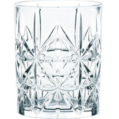 Zestaw szklanek do whisky Highland 4 szt., 95906