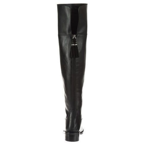 fc95efa992f5b cadyn tall boots czarny 36, Polo ralph lauren , Polo Ralph Lauren ...