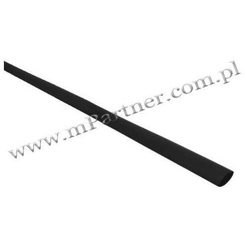 Mpartner Rura termokurczliwa elastyczna v20-hft 1,5/0,8 10szt