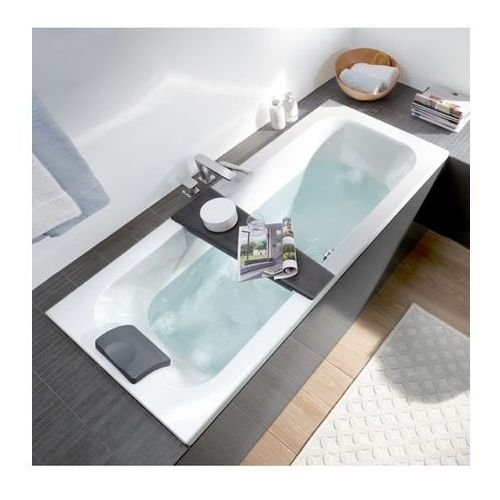 Villeroy & Boch Loop & friends 170 x 75 (UBA170LFS2V-01)