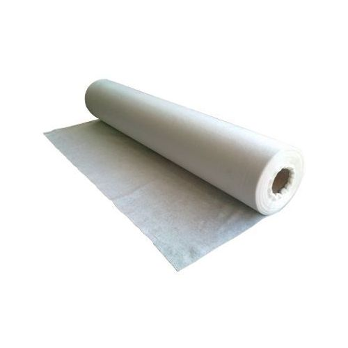 Agrowłóknina do okrywania roślin biała, 19g, 3,2m/100mb