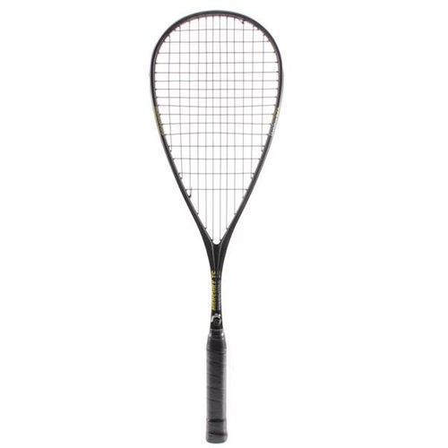 Rakieta squash  mercury tc marki Black knight