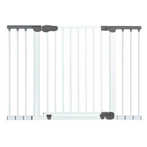 Bramka rozporowa + 5 roz 111,6-118,5cm I-Gate REER - 111,6 - 118,5