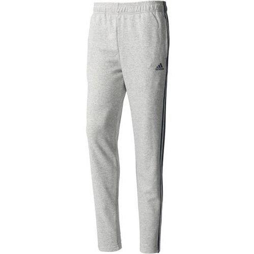 Spodnie adidas Essentials 3-stripes BK7448
