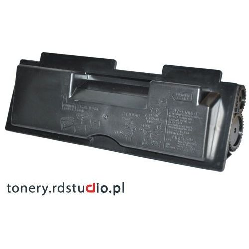Toner do Kyocera FS-1000 FS-1010 FS-1020 FS-1050 KM-1500 - Zamiennik TK-17