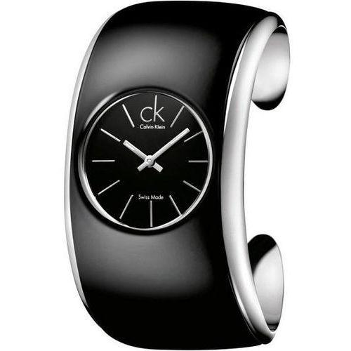 Calvin Klein K6094101 Kup jeszcze taniej, Negocjuj cenę, Zwrot 100 dni! Dostawa gratis.