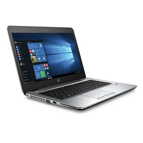 HP EliteBook Z2V62EA