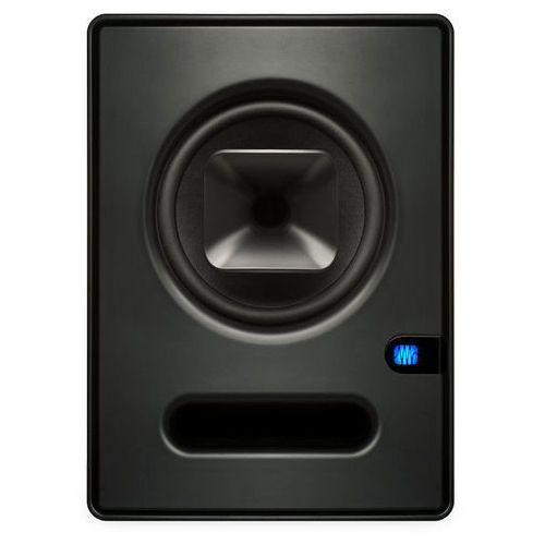"""PreSonus Sceptre S8 - Monitor studyjny -5% na pierwsze zakupy z kodem """"START""""!. Tanie oferty ze sklepów i opinie."""
