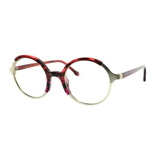 Smartbuy collection Okulary korekcyjne aiven 009 php-954