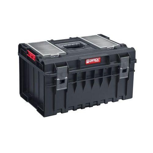Qbrick system Skrzynka narzędziowa one 350 profi (5901238245933)