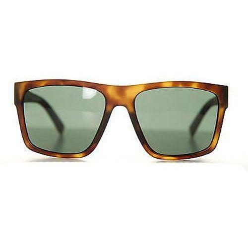 Von zipper Okulary słoneczne dipstick smpf7dip-tor
