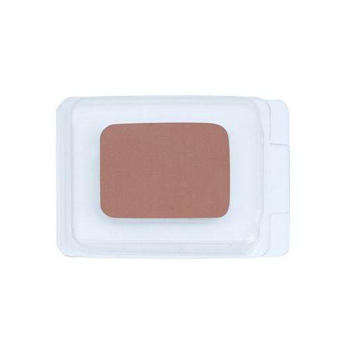 Pierre René Eyes Match System Paleta cieni do powiek do wkładania odcień 29 1,5 g