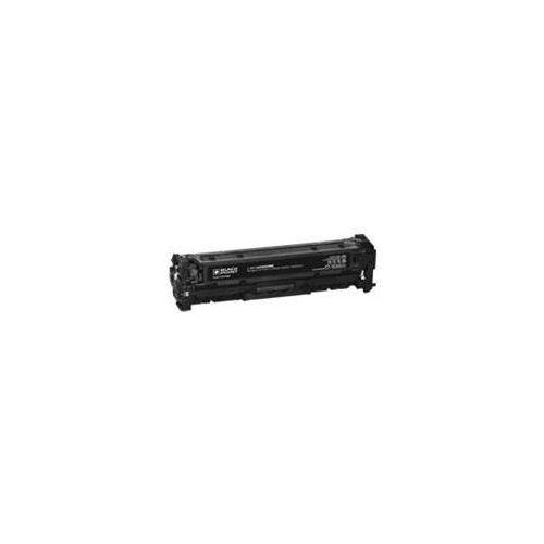 Toner Black Point, zamiennik HP LaserJet Color CC530A LCBPHCP2025BK Black (3500 str.)/ DARMOWY TRANSPORT DLA ZAMÓWIEŃ OD 99 zł