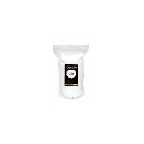 Erytrytol - naturalny erytrol 1kg marki Trzy ziarna - OKAZJE