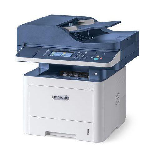 Xerox 3345
