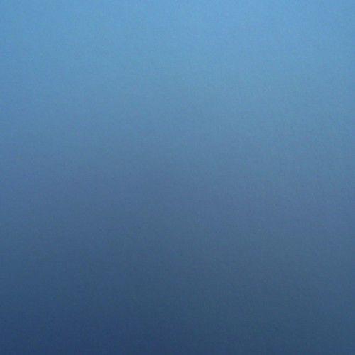 Folia satynowa matowa metaliczna jasna niebieska szer 1,52 mmx19 wyprodukowany przez Grafiwrap