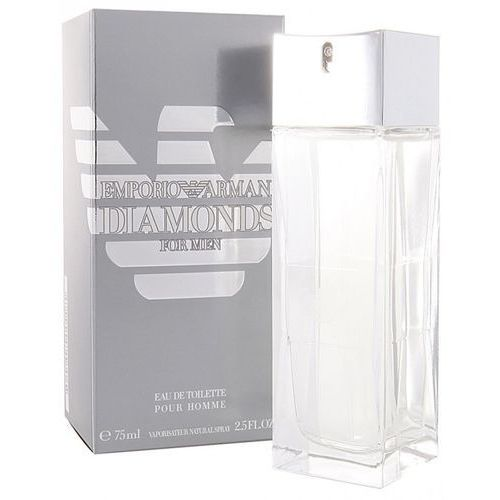 Giorgio Armani Emporio Men 75ml EdT