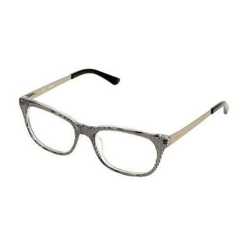 Okulary Korekcyjne Sting VS6523 9WPX