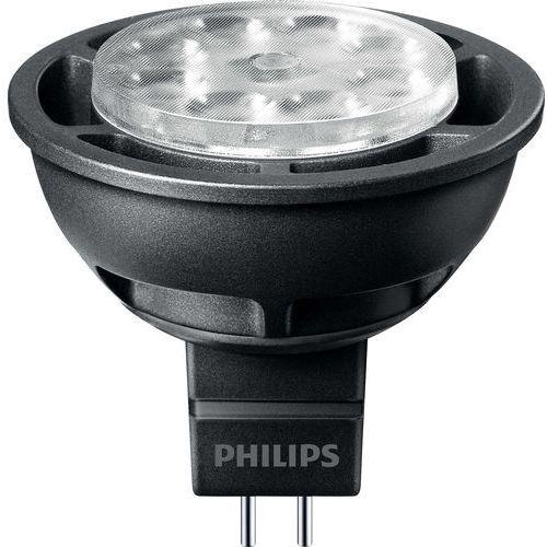 Philips master ledspot lampa led