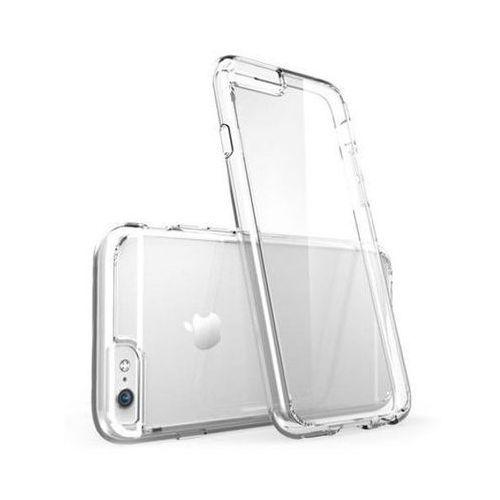 WG etui Azzaro T/1,2mm slim do iPhone 7 przeźroczysty (8591194076992)