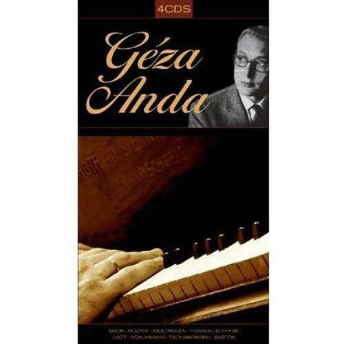 Portrait Geza Anda (4011222316615)