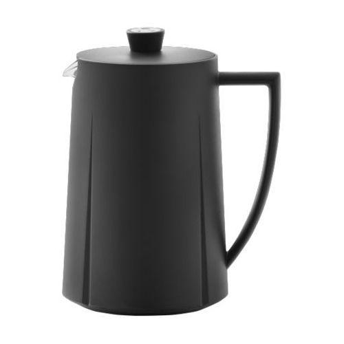 Zaparzacz do kawy Rosendahl Grand Cru 1l