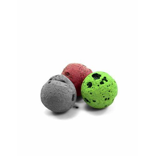 Keramzyt Kolorowy 8-16 mm