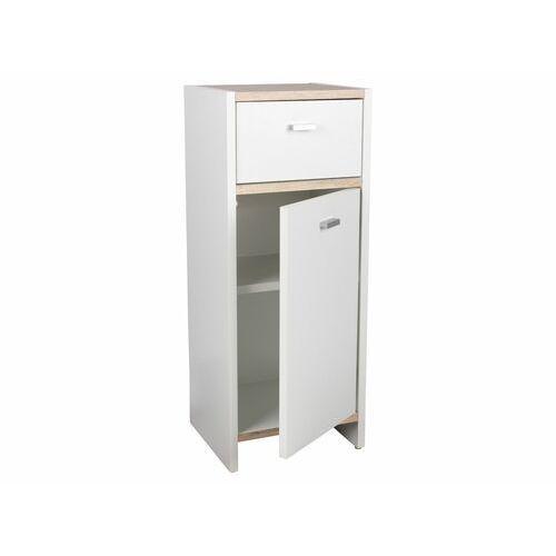 szafka łazienkowa 32 x 80 x 28 cm marki Livarno®