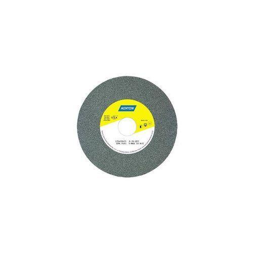 Ściernica ceramiczna 39C60JVK NORTON (5900442025492)