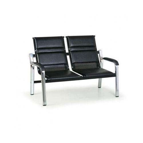 B2b partner Zestaw wypoczynkowy solid - 2 miejsca