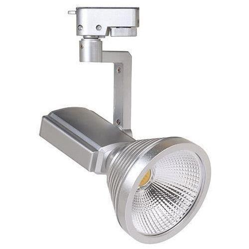 Horoz Oprawa na szynoprzewód prag-12 hl824l silver 4200k (5901477324321)