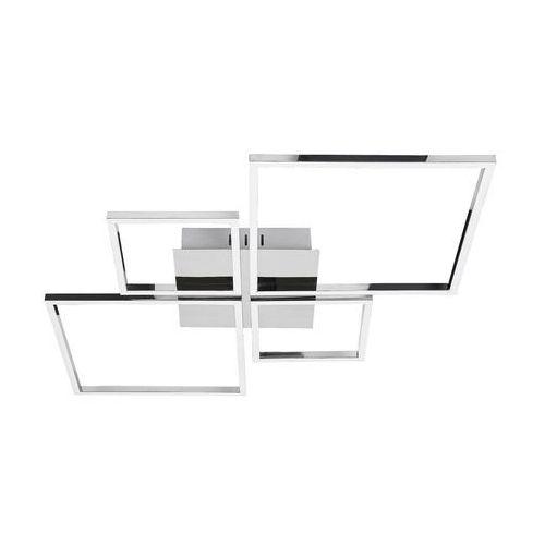 Rabalux - LED Plafon LED/40W/230V (5998250321868)