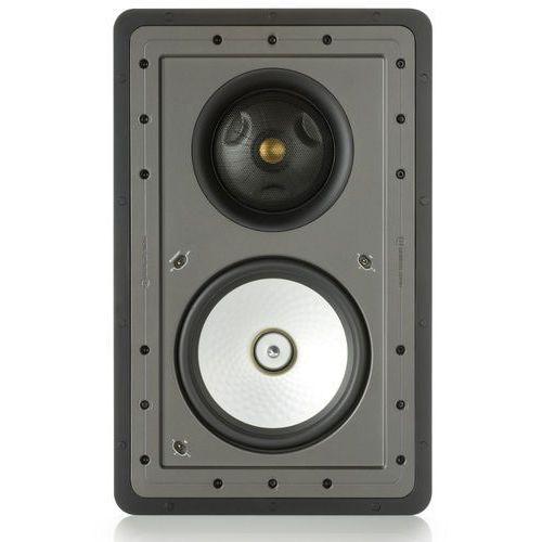Monitor Audio Controlled Performance CP-WT380IDC - Raty 0% * Dostawa 0zł * Dzwoń 22 428 22 80 – negocjuj cenę! Salon W-wa-ul. Tarczyńska 22