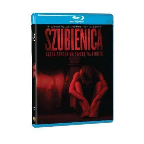 Szubienica (Blu-ray) (7321999339111)