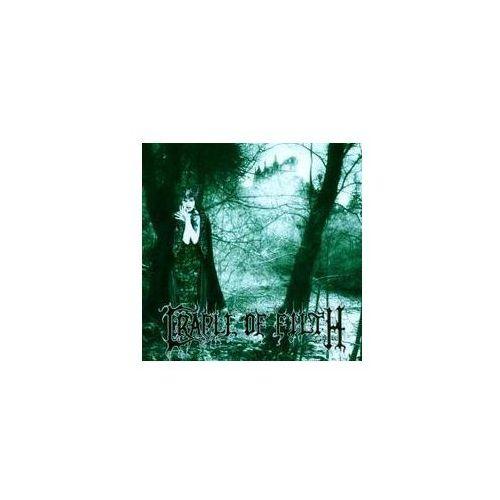 Cradle Of Filth - Dusk & Her Embrace (pop)