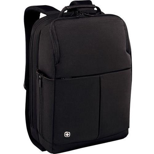 "Plecak WENGER Reload, 16"" WE601070"