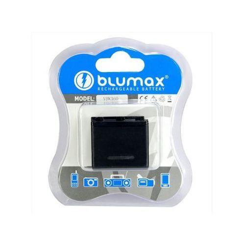 vw-vbk360 marki Blumax