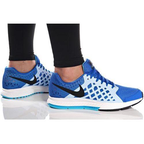 Nike Buty  zoom pegasus 31 (gs) 654412-401