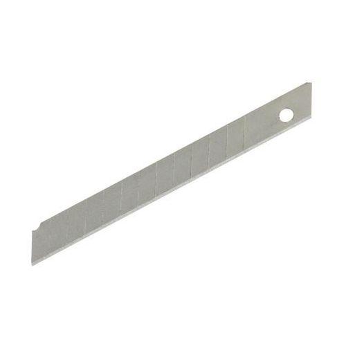 Ostrze wymienne noża uniwersalnego 9 mm 5 szt. DEXTER