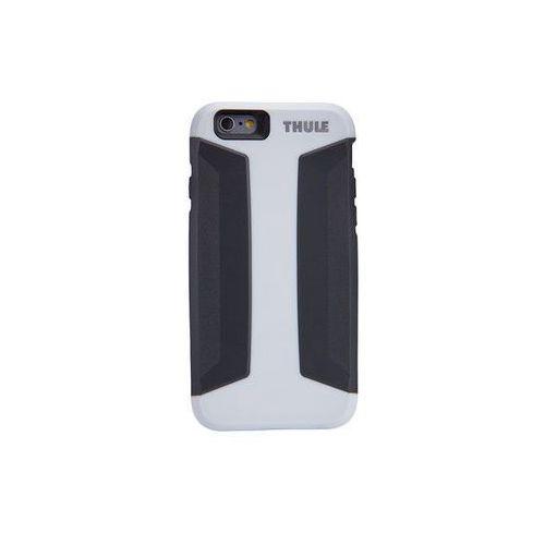 Thule  atmos x3 biało-szare | pancerne etui dla apple iphone 6 plus / 6s plus - biały/szary