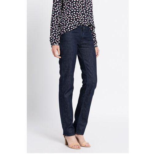 Hilfiger denim - jeansy