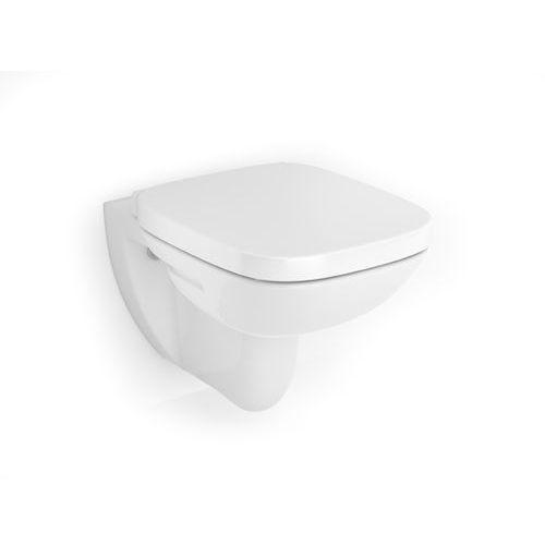 Miska WC podwieszana Roca Debba A346997000