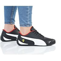 Puma Buty sf drift cat 7 jr 36418102 (4057827746013)