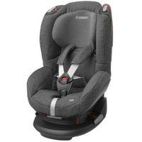 Maxi cosi Maxi-cosi® fotelik samochodowy tobi sparkling grey