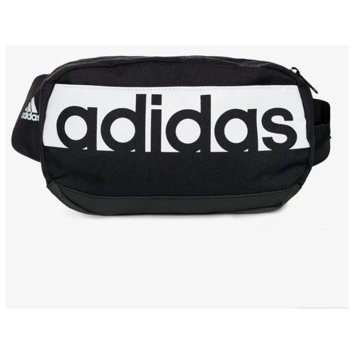 torebka lin per waistb marki Adidas